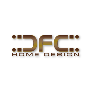 Logo + Corporate / Web / Designer